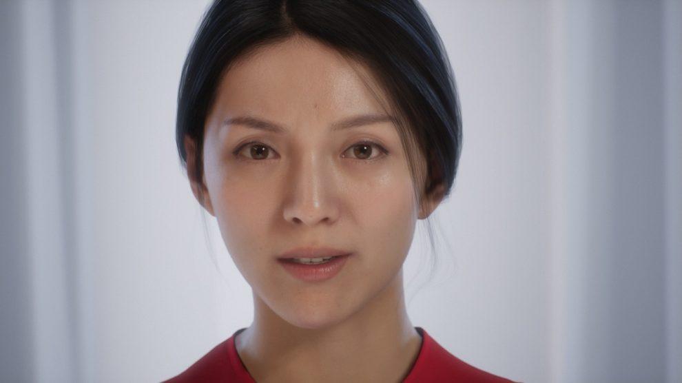 قدرت PS5 و Xbox بعدی از دید Epic Games