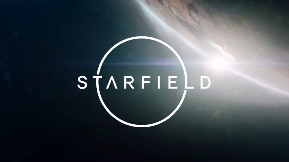 بزرگترین جهش صنعت بازی را با بازی Starfield تجربه میکنیم ؟