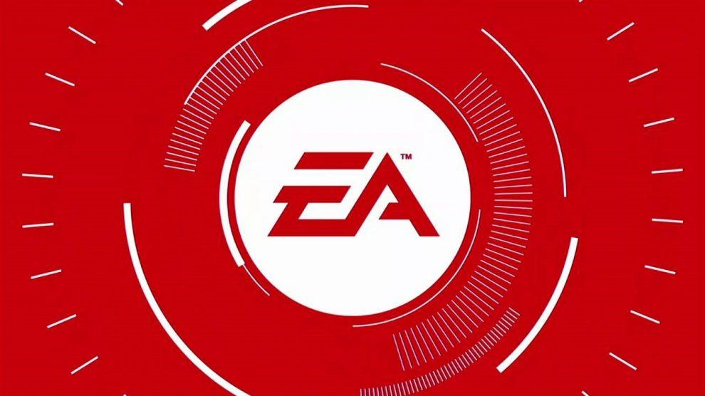 اطلاعاتی از پروژه جدید استودیو EA Motive