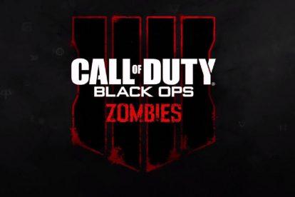 تماشا کنید: تریلر جدید بخش زامبی بازی Call of Duty: Black Ops 4