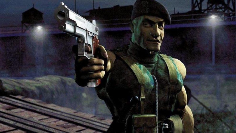 تایید ریمستر نسخههای قدیمی و ساخت قسمت جدید بازی Commandos