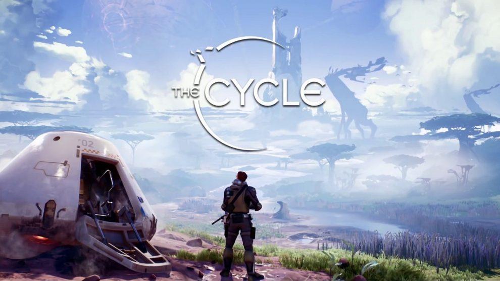 معرفی بازی جدید سازندگان Spec Ops The Line با نام The Cycle