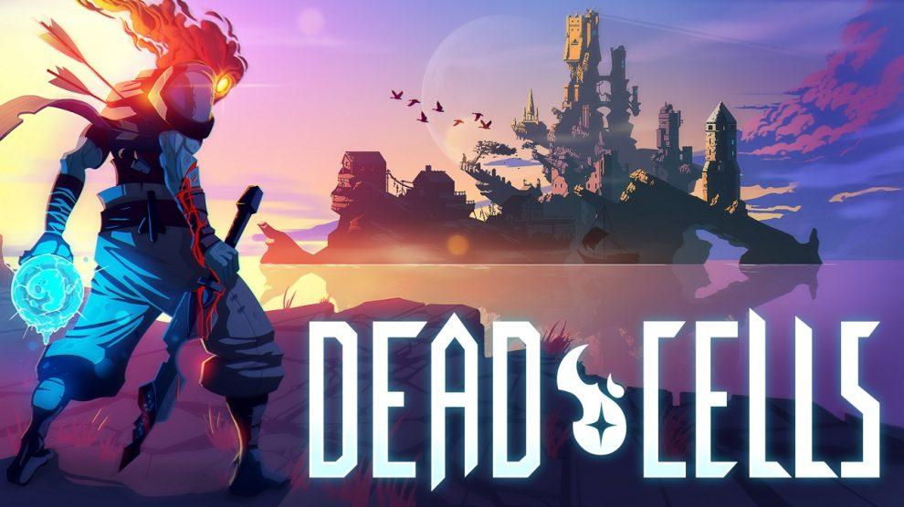 حقوق برابر را از سازندگان بازی Dead Cells یاد بگیرید