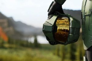 خبری از Battle Royale در بازی Halo Infinite نیست