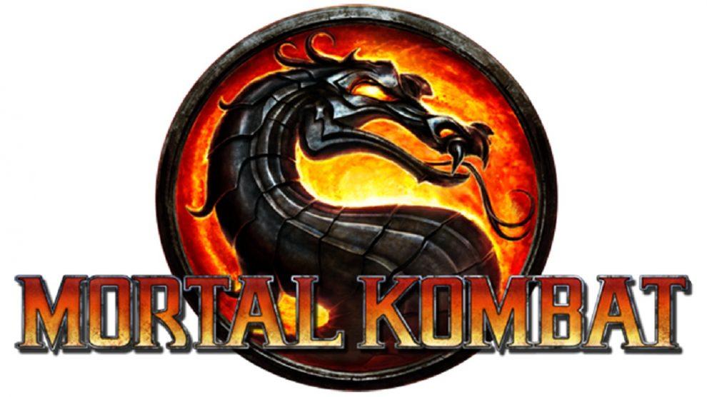 واکنش جیمز وان به شایعات فیلم Mortal Kombat