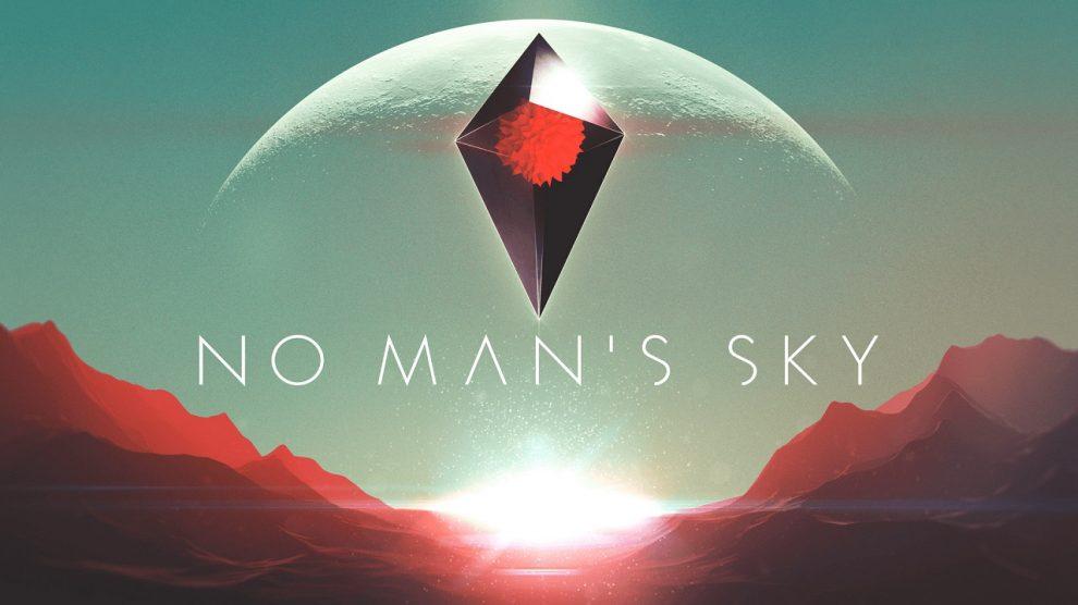 تهدید به مرگ سازندگان بازی No Man's Sky در زمان عرضه