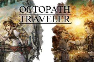 موجودی بازی Octopath Traveler به اتمام رسید
