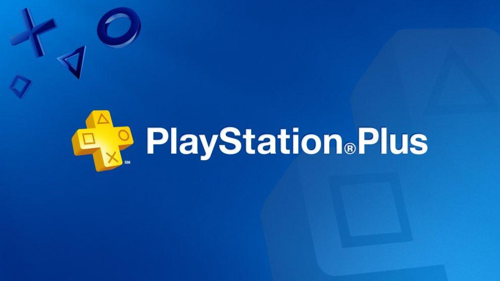 افت مشترکهای PlayStation Plus به 33.9 میلیون کاربر