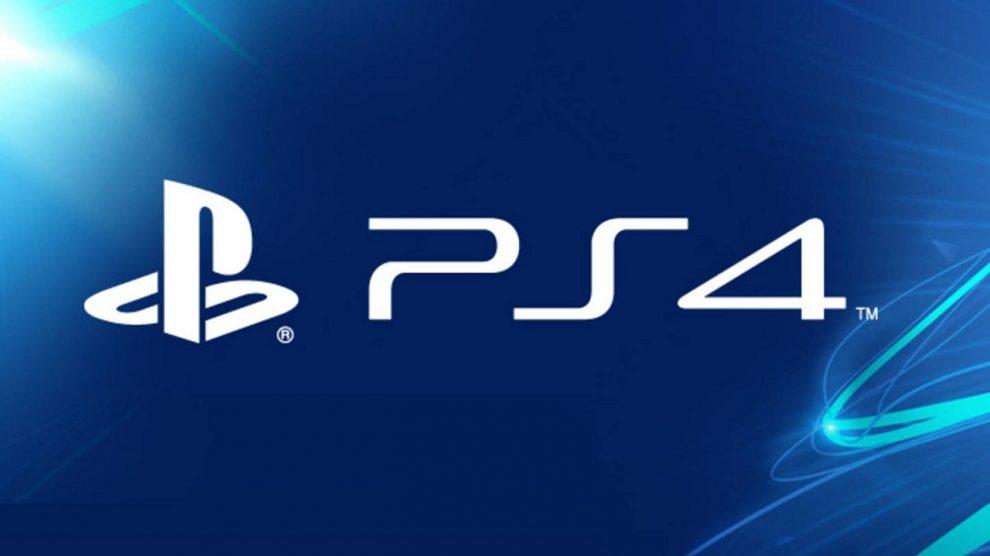 آمار فروش PS4 به 82.2 میلیون دستگاه رسید
