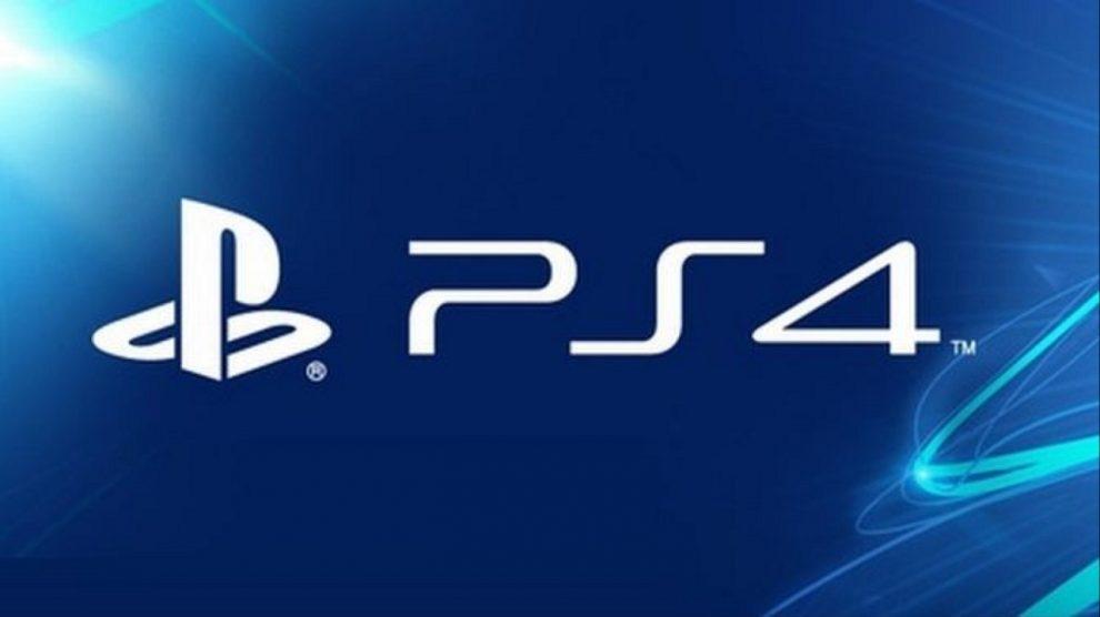 تست بتا بهروزرسانی 6.0 کنسول PS4 شروع شد