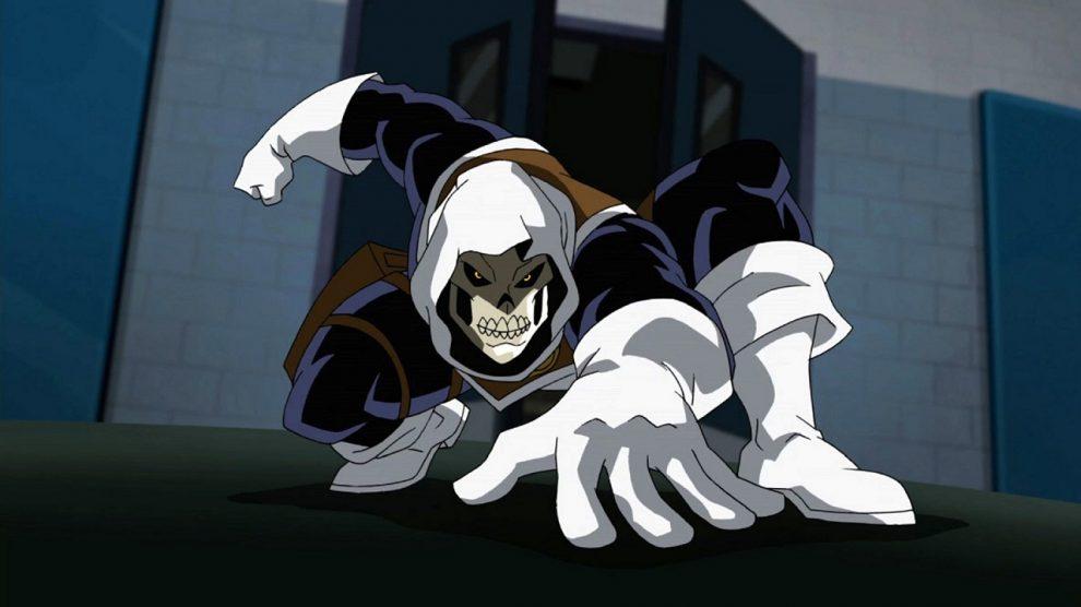 تایید حضور یک شخصیت جدید در بازی Spider-Man