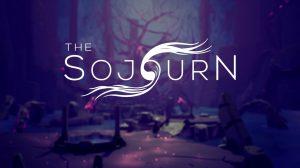 تماشا کنید: تریلر معرفی بازی The Sojourn