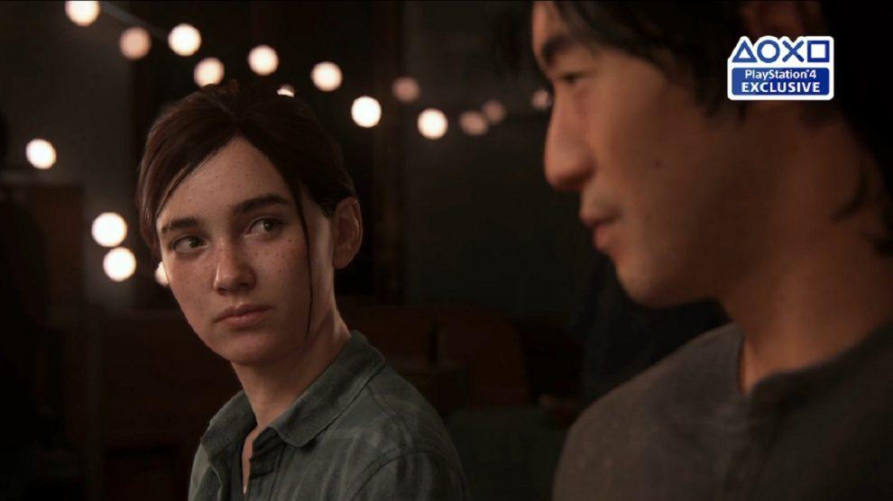 تایید حضور یک شخصیت همراه در بازی The Last of Us Part 2