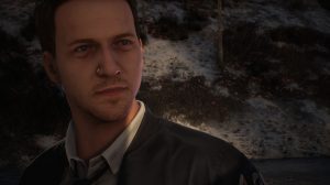 تماشا کنید: توضیحات استودیو Dontnod درباره بازی Twin Mirror