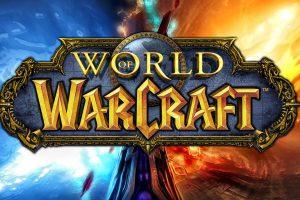 تجربه بازی World of Warcraft تنها با حق اشتراک