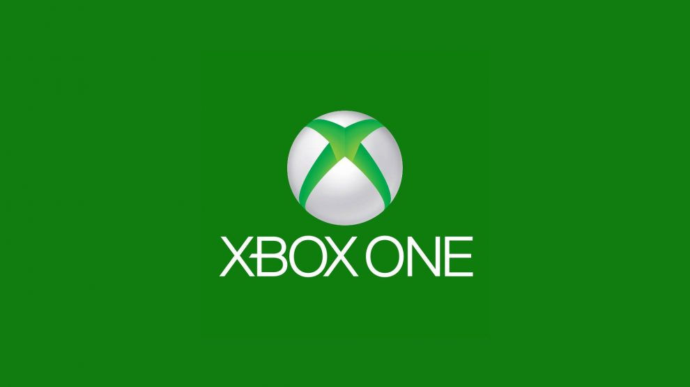 افزایش 39 درصدی درآمد بخش بازی Microsoft