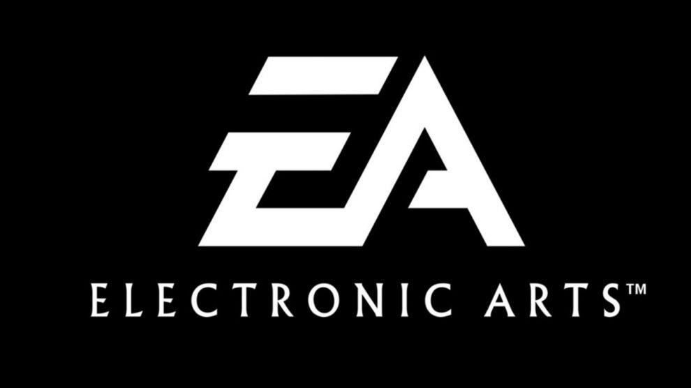 ارزش سهام EA به بالاترین میزان خود رسید