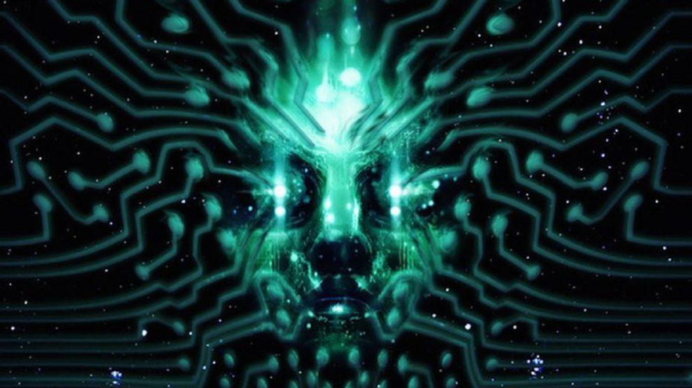 اطلاعاتی جدید از روند توسعه بازی System Shock