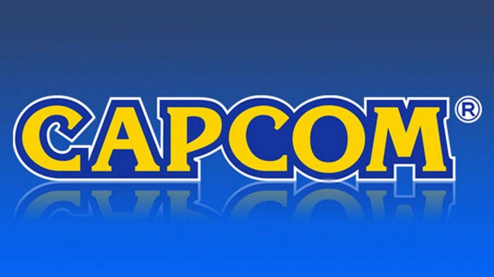 فروش بازی Monster Hunter World به 8.3 میلیون نسخه رسید
