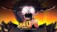بررسی بازی Shaq Fu: A Legend Reborn