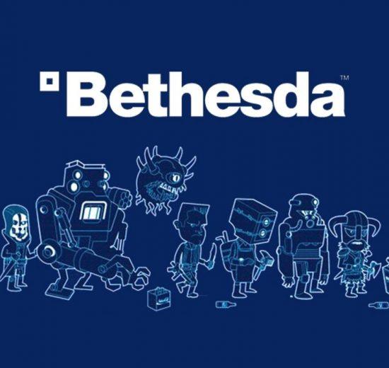 کاهش علاقه Bethesda به همکاری