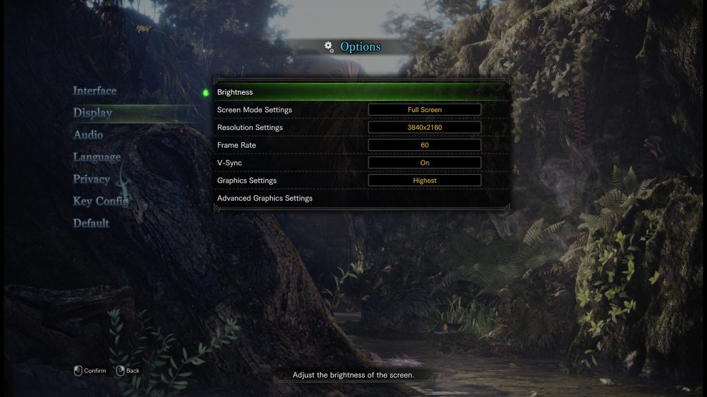 نسخه PC بازی Monster Hunter World