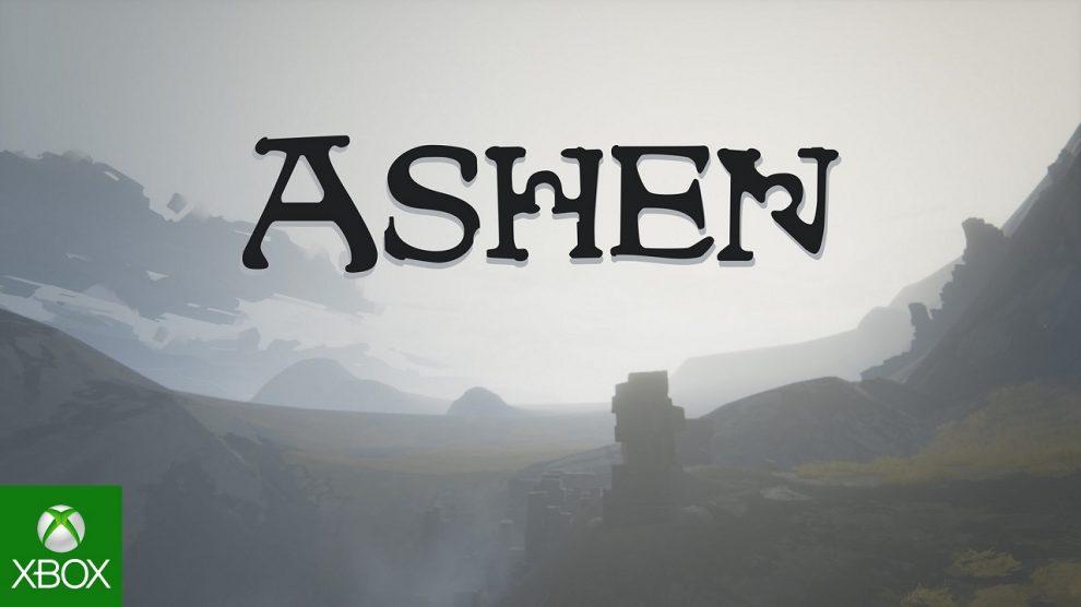 سازندگان بازی Ashen از دلایل انحصاری بودن این اثر برای Xbox One میگویند
