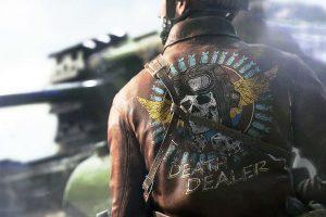 تماشا کنید: گیمپلی نسخه آلفا بازی Battlefield 5
