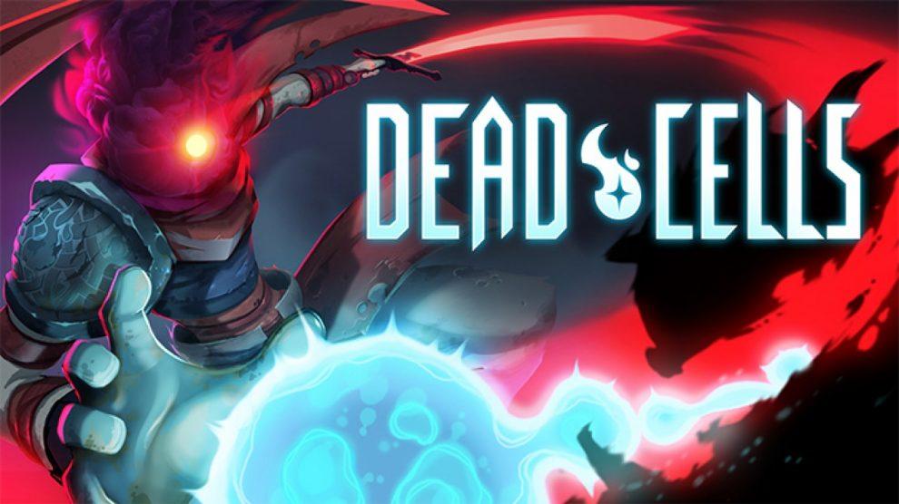 تاریخ عرضه بازی Dead Cells