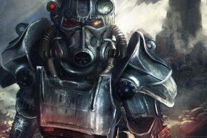 سرنوشت بازی Fallout 4 برای Nintendo Switch