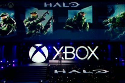 فهرست بازیهای Microsoft برای Gamescom 2018