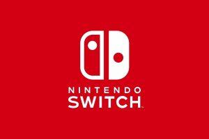 پایانی برای یک دهه افت فروش بازار ژاپن با Nintendo Switch