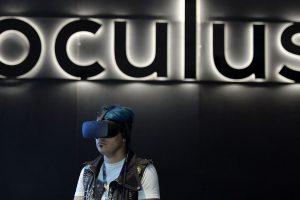 کمپانی Oculus محکوم به پرداخت خسارت 250 میلیون دلاری به Zenimax شد