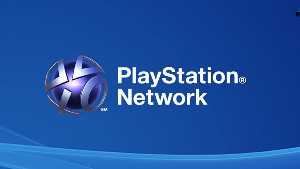 این هفته PlayStation Network چندین بار از دسترس خارج میشود