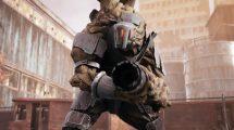 معرفی بازی Remnant: From the Ashes توسط سازندگان Darksiders 3
