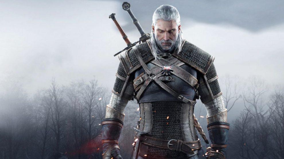 قسمت جدید بازی The Witcher ساخته میشود