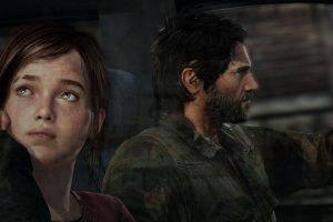 The Last of Us بهترین بازی تاریخ است