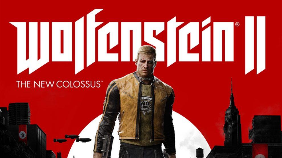 صحبتهای Bethesda درباره فروش Doom ،Wolfenstein و بازیهای دیگر این کمپانی