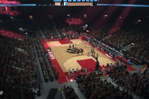 فروش بازی NBA 2K18 از 10 میلیون نسخه گذشت