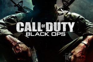 تعداد مخاطبهای مجموعه بازی Call of Duty Black Ops به 200 میلیون نفر رسید