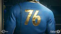 تماشا کنید: نمایش جدید گیمپلی بازی Fallout 76