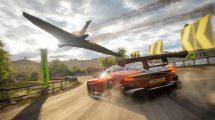 تماشا کنید: نمایش بخشهای جدید بازی Forza Horizon 4