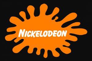 شبکه Nickelodeon با موتور گرافیکی بازی، انیمیشن میسازد