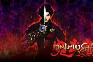 نسخه اول بازی Onimusha بازسازی میشود