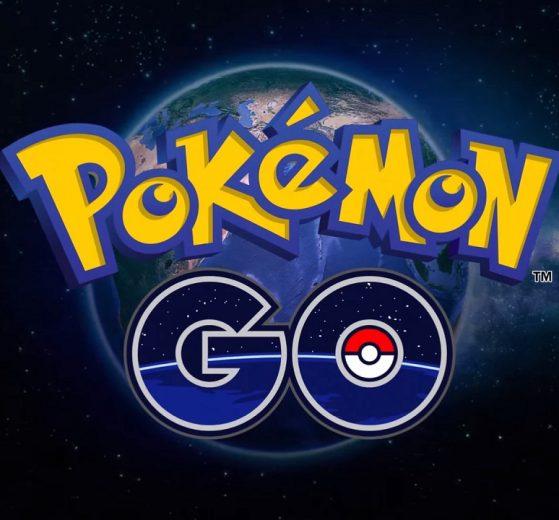 صدرنشینی دوباره بازی Pokemon Go در اپ استور