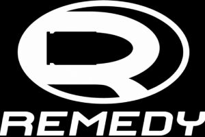 استودیو Remedy روی یک بازی جدید کار میکند