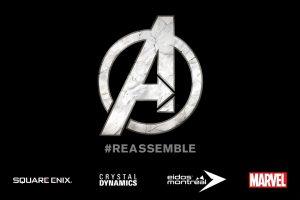 تاسیس شعبه جدید Crystal Dynamics برای کار روی بازی The Avengers