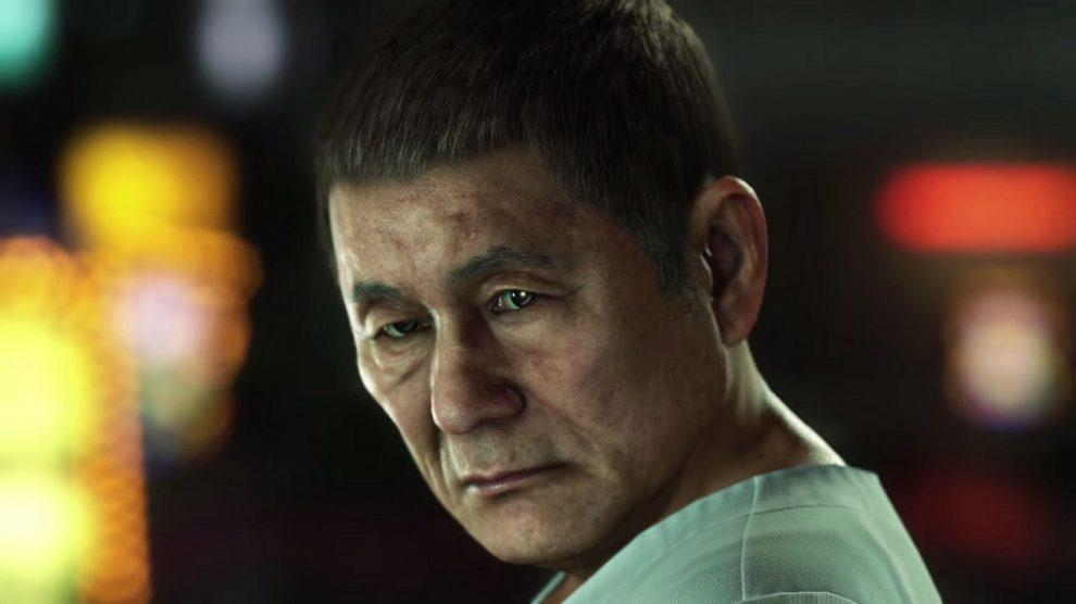 بازی Yakuza 6 برای PC منتشر میشود