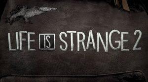 تماشا کنید: تریلر بازی Life is Strange 2