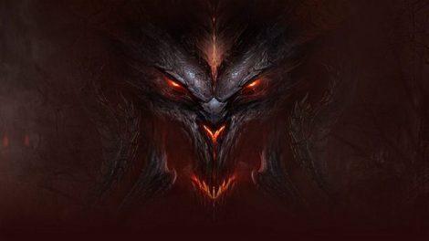 بازی Diablo 3: Eternal Collection برای Nintendo Switch لو رفت